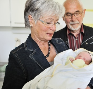 accompagnement-naissance-famille-mere
