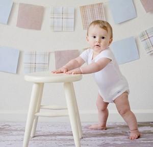 bebe-postnatale-courbes-croissance