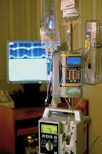 pitocin-medical-accouchement-montreal