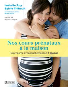 nos-cours-prenataux-a-la-maison-tn