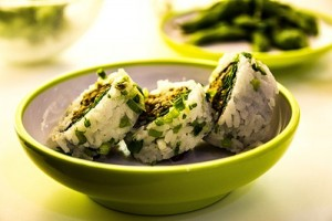 sushis-enseinte-interdits-mere