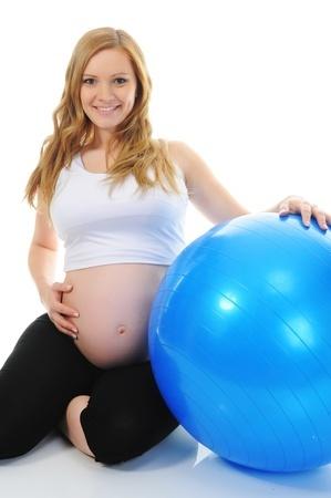 Mere et monde accouchement naissance
