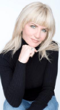 Sylvie-Thibault-accompagnante-Mere-et-monde