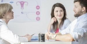 plan-naissance-accouchement-montreal