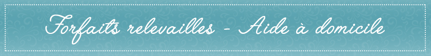 accompagnement-naissance-montreal-accouchement