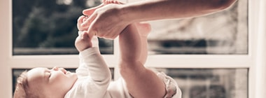 cours prenataux doulas accompagante naissance québec