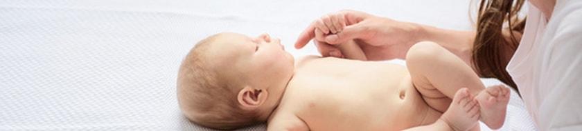 aide à domicile naissance-montreal-relevaille
