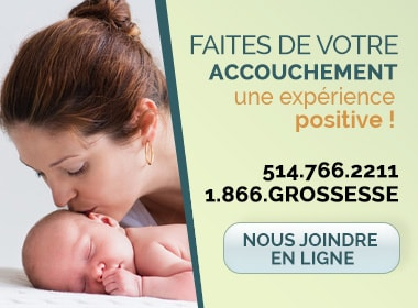 annonce-accompagante-naissance