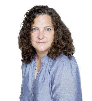 Elisabeth-Lachanceaccompagante-naissance