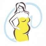 Formation-perfectionnement-naissance