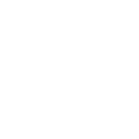 plan-cours-formation-accompagnante-naissance