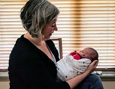 temoignage-accompagnement-naissance
