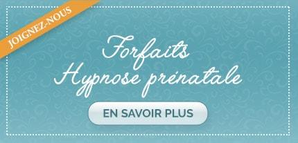 forfait-hypnose-naissance-accouchement