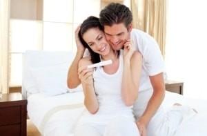 grossesse-premier-mois