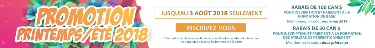 promotion formation accompagnante naissance