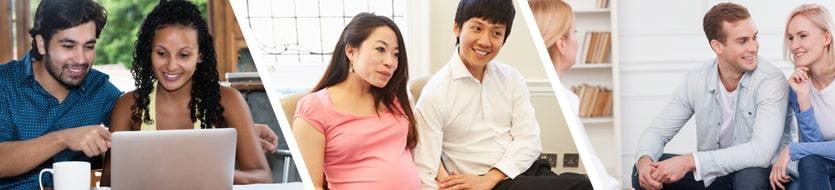 cours-prenataux-montreal-prive-en-ligne