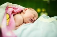 bebe-naissance-montreal