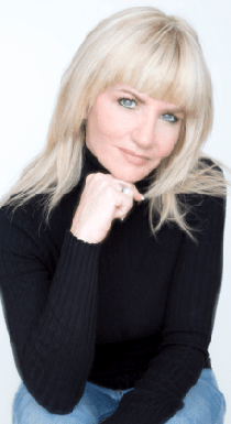 Sylvie-Thibault-accompagnante-Mere-monde