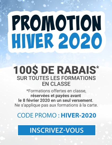 promo-mobile-janvier-2020