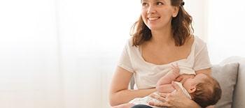 atelier-allaitement-bebe