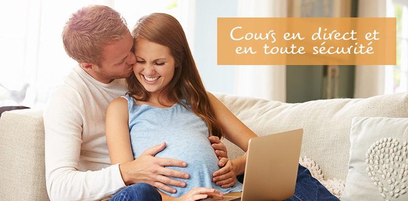 couple-cours-prenataux-maison-direct