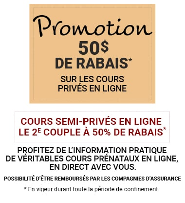 cours-promo-50-avril-2020
